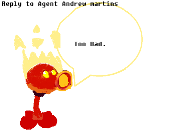 File:Ask Fire Pea 32.png
