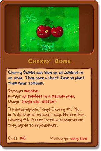 File:New cherrybomb almanac.png