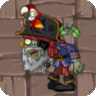 Pirate Captain Zombie2
