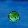 Sea-shroom1.png