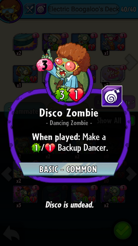 File:Disco Zombie Description.png