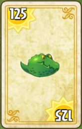 File:Guacodile Card.png