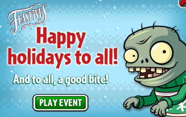 File:Imp Holiday.PNG