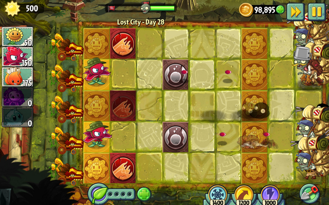 File:Lost City - Day 28 1.png