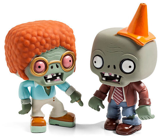 File:Plants-vs.-Zombies-Vinyl-Figures.jpg