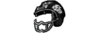 File:Zombie football helmet4.png