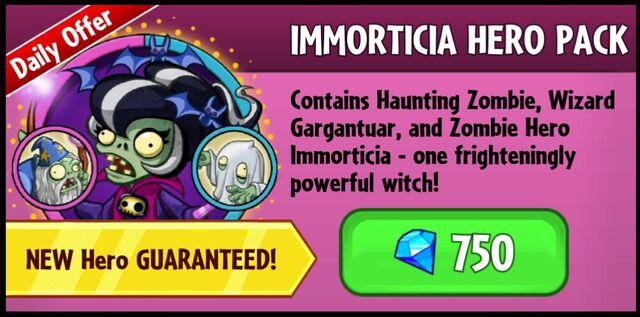File:Immorticia Hero Pack.jpg