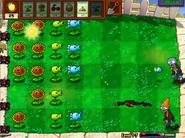 PlantsVsZombies134