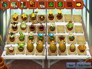 RotomGuy's Zen Garden3