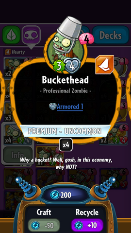 File:BuckethedStats.PNG