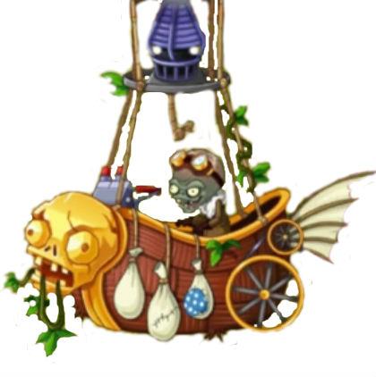 File:Gondola of png.jpg