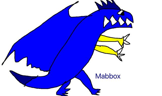 File:Mabb.png