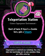 TeleportationStation2UnfinishedStats