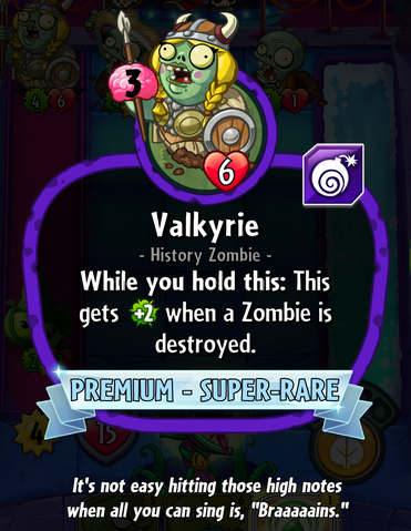 File:ValkyrieHDescription.png