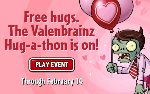 File:Free hugs. The Valenbrainz Hug-a-thon is on! Play Event Through February 14.jpg
