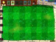 PlantsVsZombies156