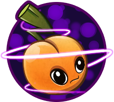 File:Apricot Worbubble.png