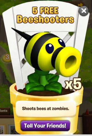 File:Bee shooter 1.jpg