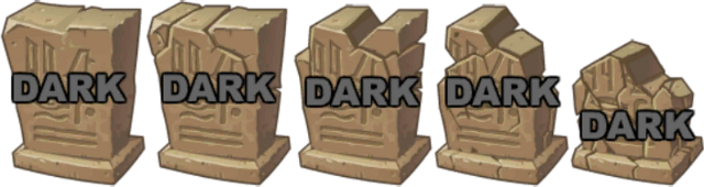 File:Beta Dark Ages Tombstone with its degrades.png