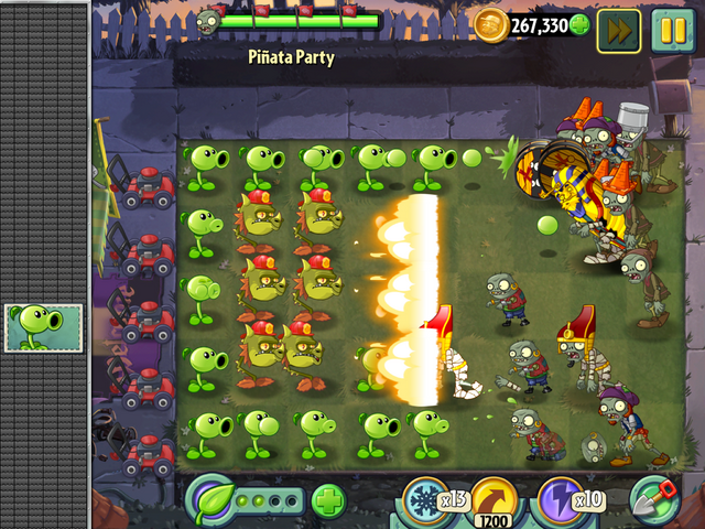 File:DarkAgesParty5Gameplay3.png