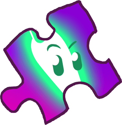 File:PUZZLE PIECE LIGHTNING.png