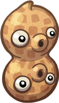 File:Pea-Nut HD Improved.png
