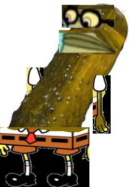 File:Picklebob.png
