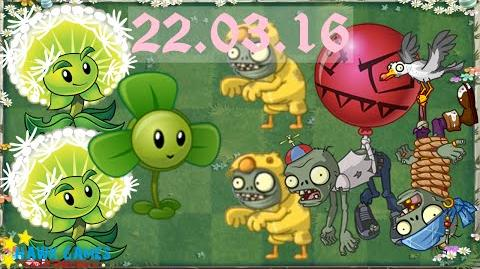 Thumbnail for version as of 22:48, March 22, 2016