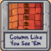 File:Column Like You See 'Em PC.png