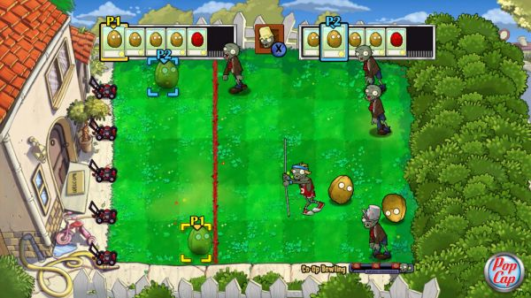 File:Plants-vs-zombies-co-op2.jpg