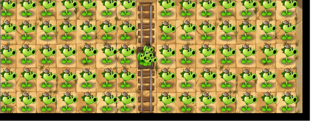 File:Repeater army.png
