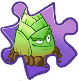 File:Bamboo Puzzle Piece.png