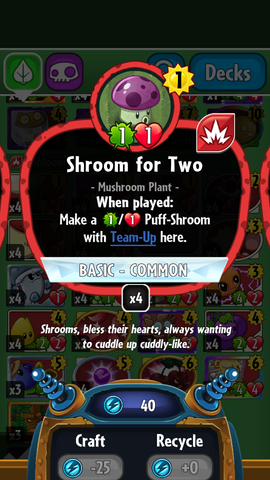File:Shroom for Two stats.png