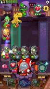 The Sack of Seedling City ThirdLevelF