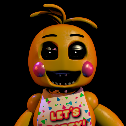 File:ToyChicaAtNight.png