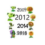 File:GamesterD avatar.png
