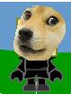 File:Sploder Doge.png