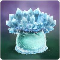 File:Ice-shroom.jpg