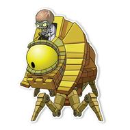 File:PVZ2 AE Zombot Sphinx inator 13913.1435612061.190.285.jpg