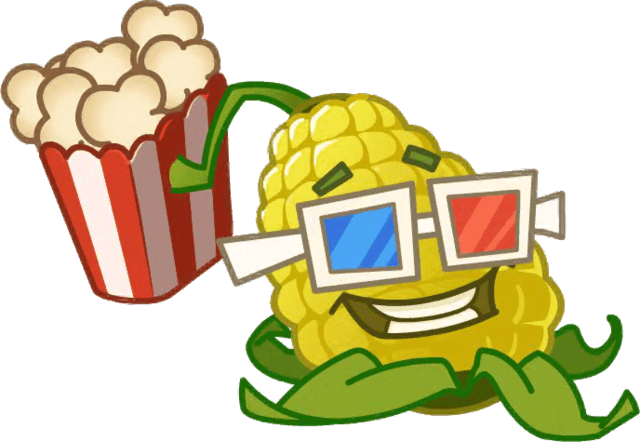 File:Popcorn close up.png