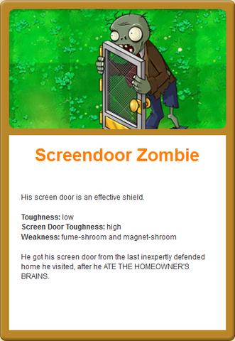 File:Door Online.png