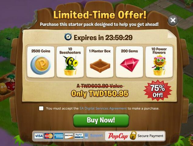 File:PvZA limited-time offer.JPG