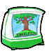 TreeFood2