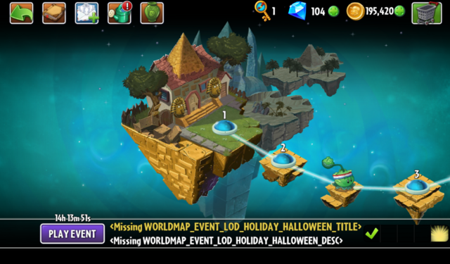 File:Pinata halloween start from 25th October 2014.png