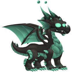 File:Tesla Dragon 2.png
