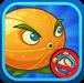 Citron Upgrade 1