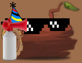 File:Happy bday pvz or whatever.png