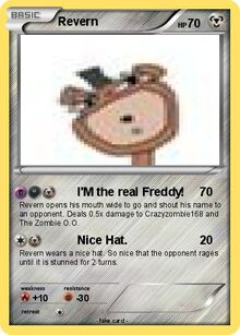 Pokemon 15