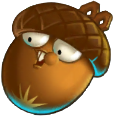File:Whirlwind Acorn on Map.PNG