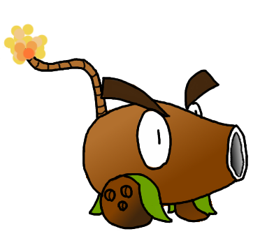File:Coconutcannon!.png